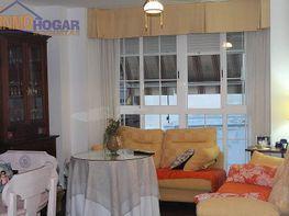 Foto - Piso en venta en calle Almeria, Pescaderia-La Almedina en Almería - 379203587