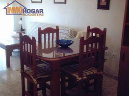 Foto - Piso en alquiler en calle Buenavista, Roquetas de Mar - 403055623