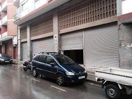 Premises for sale in calle Federico Garcia Lorca, Lloreda -La Pau in Badalona - 329913737