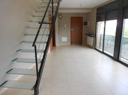 Duplex for sale in calle Da;En Bot, Llinars del Valles - 329913818