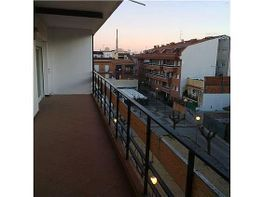 Flat for sale in calle Jaume I, Pineda de Mar - 329913860