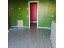 Flat for sale in calle Mediterrani, Pineda de Mar - 329913908