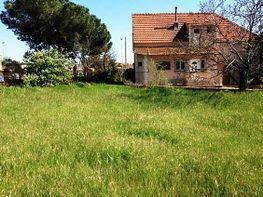 Casa en venta en carretera Ametlla, Garriga, La - 329914031