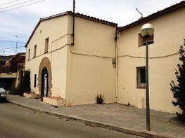 Masía en venta en calle Can Torras, Santa Eulàlia de Ronçana - 377004482