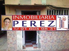 Local en venda plaza Santiago, Humanes de Madrid - 364975147