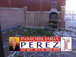 Xalet en venda calle Quejigo, Quijorna - 364975165