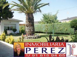 Casa en venda Sevilla la Nueva Pueblo a Sevilla la Nueva - 364975276