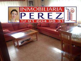 Xalet en venda Griñón - 364975414