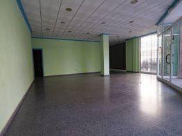 Foto - Local comercial en alquiler en calle Lliria, Llíria - 367290351