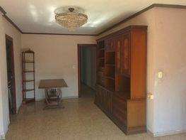Petit appartement de vente à calle Lliria, Llíria - 178627248