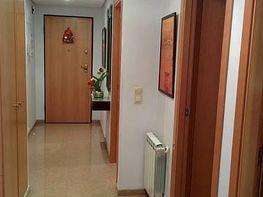 Petit appartement de vente à calle Lliria, Llíria - 178630719