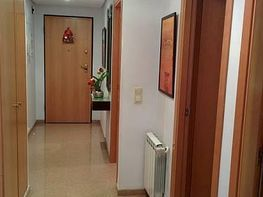 Pis en venda calle Lliria, Llíria - 178630719