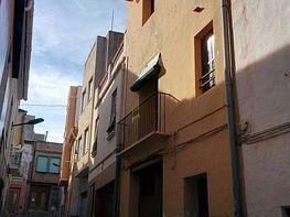 Maison de vente à calle Lliria, Llíria - 178630500