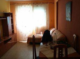 Petit appartement de vente à calle Pinedo, Pinedo à Valencia - 178634700