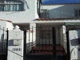 Erdgeschoss in verkauf in Alcazares, Los - 299164885