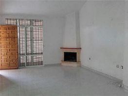 Haus in verkauf in calle Cartagena, Cartagena - 299165029