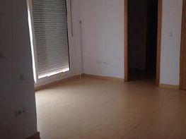 Dachwohnung in verkauf in Torre Pacheco - 299165332