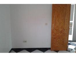 Haus in verkauf in calle Cartagena, San Gines in Cartagena - 299165371
