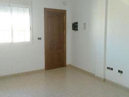 Haus in verkauf in calle Cartagena, Cartagena - 299165491