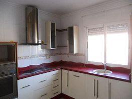 Haus in verkauf in calle Los Narejos, Alcazares, Los - 299165542