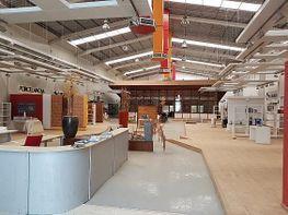 Gewerbehalle in verkauf in calle Balsicas, Balsicas - 299165617