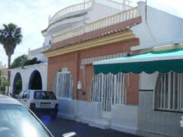 Casa adosada en venta en calle Justo Quesada, Narejos, Los