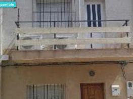 Dúplex en venta en calle San Pedro, San Pedro del Pinatar