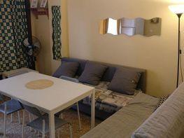 Estudio en alquiler en Centro en Torremolinos