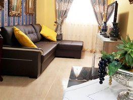 Apartamento en venta en El Calvario en Torremolinos