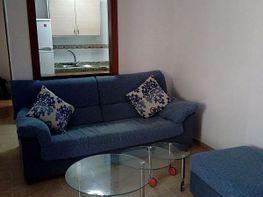 Apartamento en alquiler en El Calvario en Torremolinos