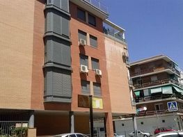 Local de vente à calle Sierra Carbonera, Numancia à Madrid - 146957269