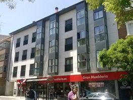 Edifici en venda calle Martinez de la Riva, Numancia a Madrid - 147237795