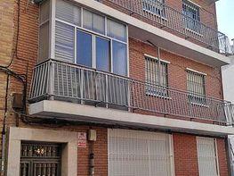 Edifici en venda calle Hachero, Numancia a Madrid - 344839670