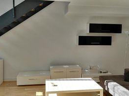 Loft en lloguer calle Fuencarral, Ensanche a Alcobendas - 410618168