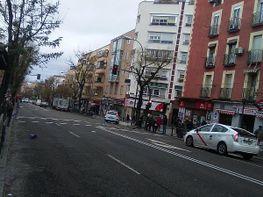 Entorno - Local comercial en alquiler en calle Albufera, Numancia en Madrid - 235612974