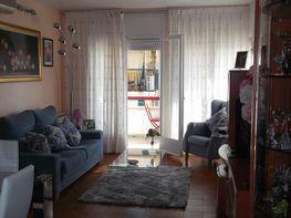 Piso en venta en calle Sinia Morera, Oasis en Sitges