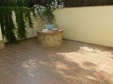 Piso en venta en calle Joan Maragall, San Sebastian en Sitges - 119998583