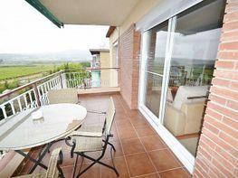Piso en venta en urbanización Mercedes Amell, Sitges - 138878567