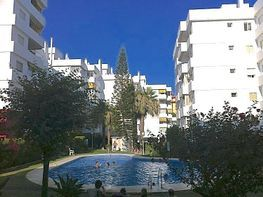 Apartament en venda calle Oasis Urb Myramar Oasis, Arroyo de la Miel a Benalmádena - 226159855