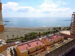 Apartament en venda calle Tamarindos Edif Tamarindos, Puerto Marina a Benalmádena - 226160047