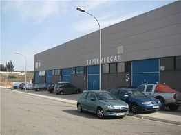 Nave industrial en alquiler en Rodonyà - 321758534