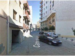 Parking en alquiler en Valls - 318132624