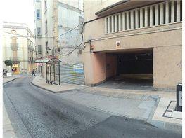 Parking en alquiler en Valls - 321750995