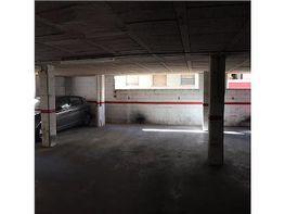 Parking en alquiler en Valls - 327481726