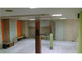 Local comercial en alquiler en Espluga de Francolí, l´ - 321758471