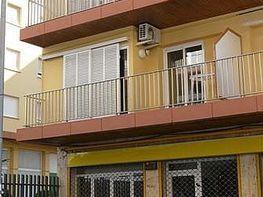 Imagen del inmueble - Piso en venta en calle Rio Plata a, Lloret de Mar - 226134732