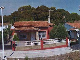 Imagen del inmueble - Chalet en venta en calle Palomeres, Malgrat de Mar - 226134942