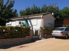Apartamento en venta en calle Caravaning Internacional Costa Brava, Tordera - 226135098