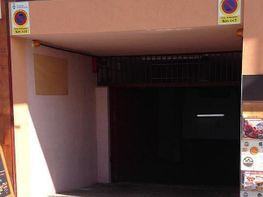 Imagen del inmueble - Garaje en venta en paseo Marítim, Pineda de Mar - 226135581