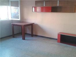 Baix en venda Santa Perpètua de Mogoda - 275487508